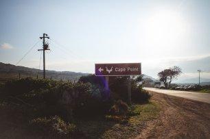 moniquedecaro-cape-town