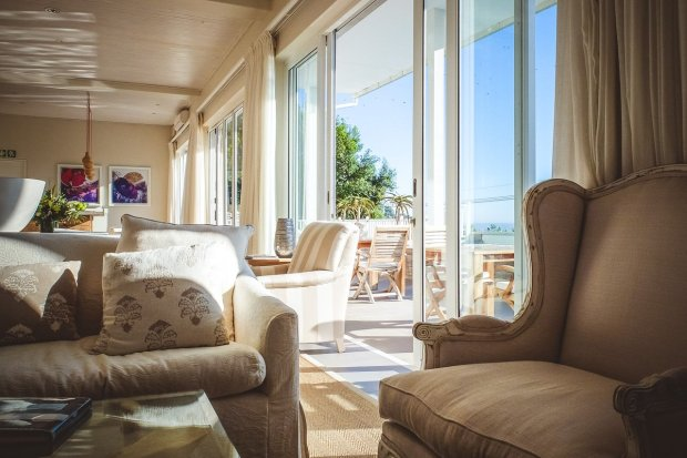 moniquedecaro-sea-five-hotel-0237