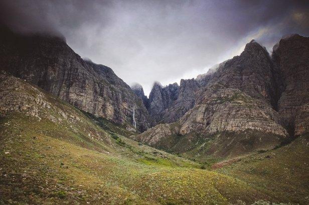 moniquedecaro-south-africa-1286