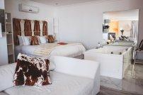 moniquedecaro-south-africa-sea-star-lodge