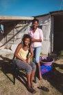 moniquedecaro-south-africa-2846