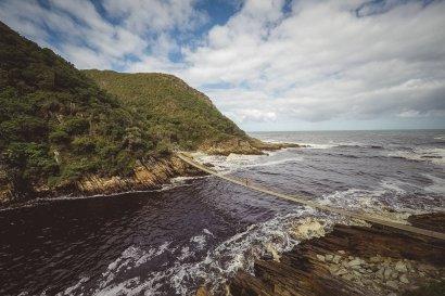 moniquedecaro-storm-river-2165