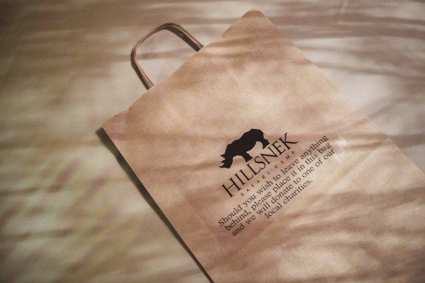 hillsnek_moniquedecaro-4541