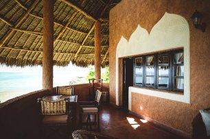 moniquedecaro-kenya-chale-island-054