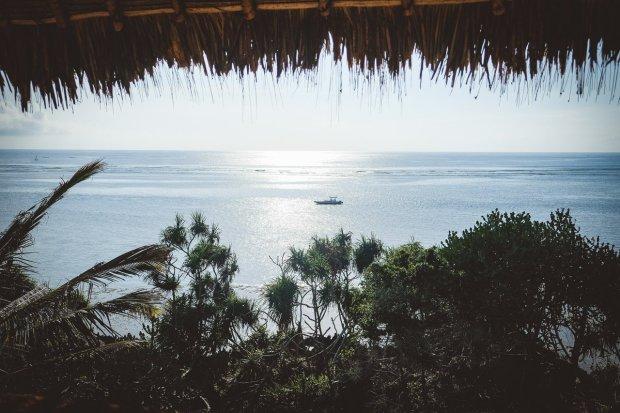 moniquedecaro-kenya-chale-island-063