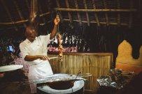 moniquedecaro-kenya-chale-island-079
