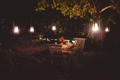 moniquedecaro-kenya-chale-island-088