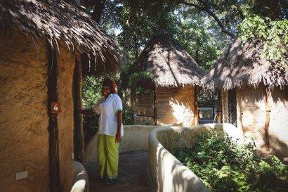 moniquedecaro-kenya-chale-island-095