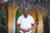 moniquedecaro-kenya-chale-island-099