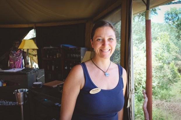 moniquedecaro-mara-bush-camp-kenia-3361