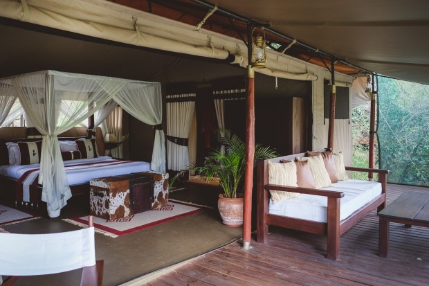 moniquedecaro-mara-bush-camp-kenia-3394