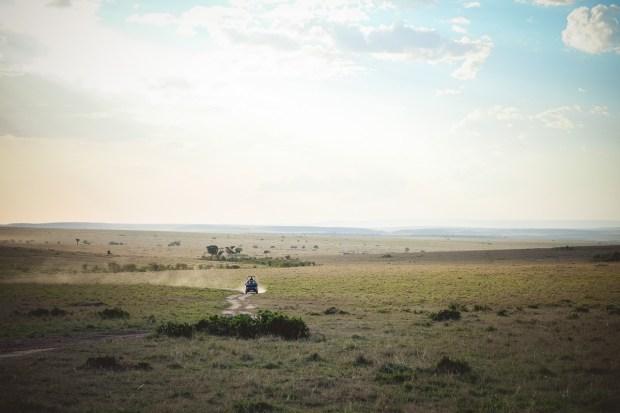 moniquedecaro-mara-bush-camp-kenia-3703