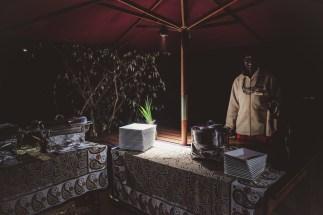 moniquedecaro-mara-bush-camp-kenia-4082