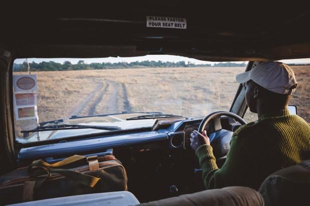 moniquedecaro-mara-bush-camp-kenia-4132