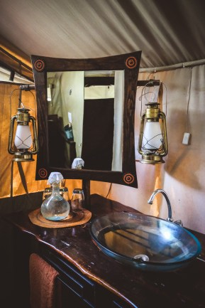 moniquedecaro-mara-bush-camp-kenia-5104