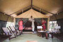 moniquedecaro-mara-bush-camp-kenia-5123