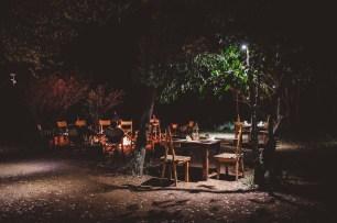 moniquedecaro-mara-bush-camp-kenia-5513