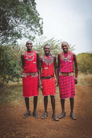 moniquedecaro-mara-bush-camp-kenia-6310