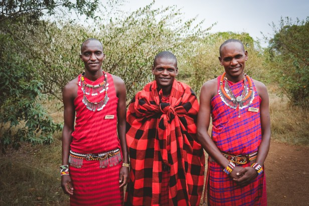 moniquedecaro-mara-bush-camp-kenia-6330