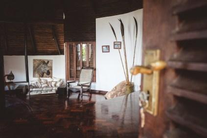 moniquedecaro-mandhari-kenia-7949