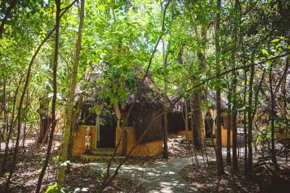 moniquedecaro-sands-nomad-6821
