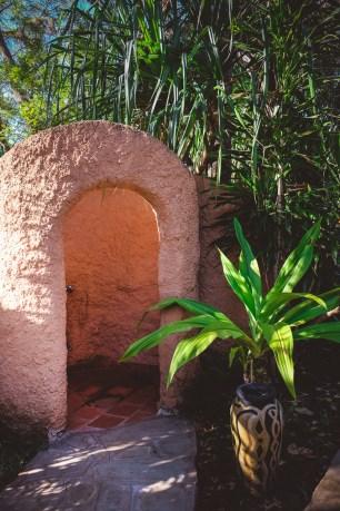 moniquedecaro-sands-nomad-8279