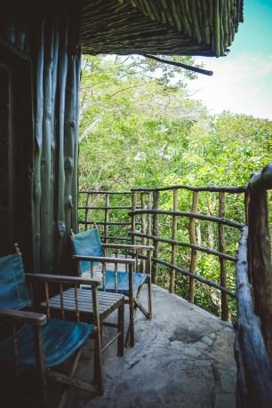moniquedecaro-shimba-hills-6905