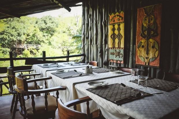 moniquedecaro-shimba-hills-7117