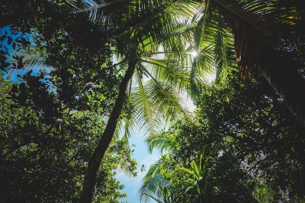 beautifulplacesforlovers-coco-dhuni-kohlu-013