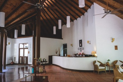 beautifulplacesforlovers-coco-dhuni-kohlu-059