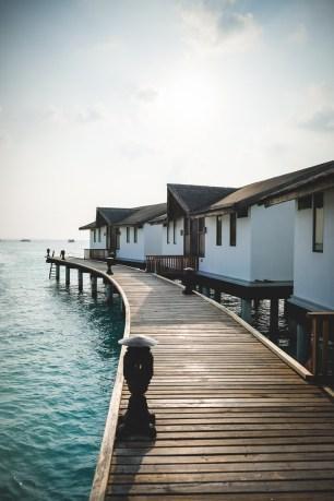 beautifulplacesforlovers-malediven-017