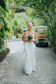 moniquedecaro-wedding_seychelles-1467