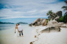 moniquedecaro-wedding_seychelles-3261