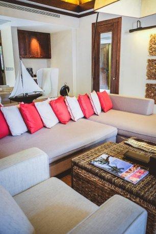 moniquedecaro_h_resort_seychelles-0804