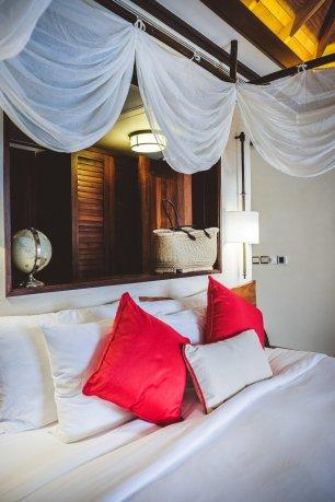 moniquedecaro_h_resort_seychelles-0825