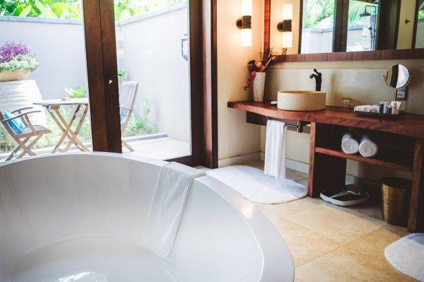 moniquedecaro_h_resort_seychelles-0828