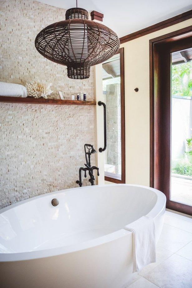 moniquedecaro_h_resort_seychelles-0833