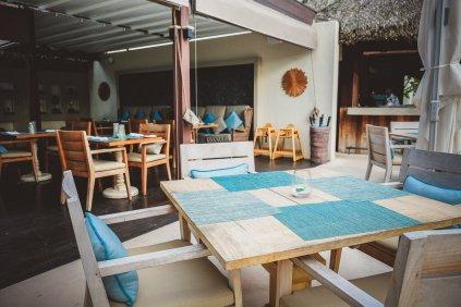 moniquedecaro_h_resort_seychelles-0918