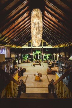 moniquedecaro_h_resort_seychelles-1248
