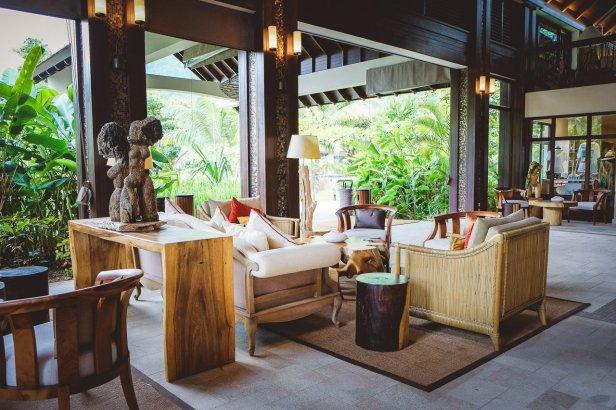 moniquedecaro_h_resort_seychelles-1354