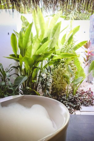 moniquedecaro_velassaru_maldives-2442