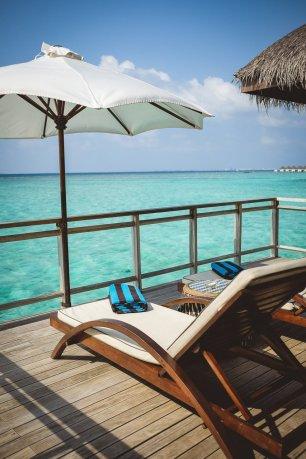 moniquedecaro_velassaru_maldives-3051