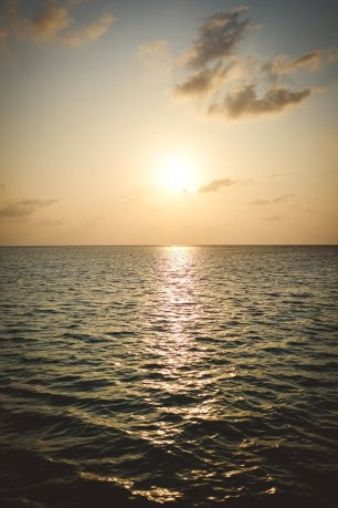 moniquedecaro_velassaru_maldives-3082