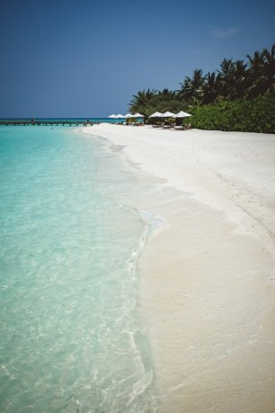 moniquedecaro_velassaru_maldives-3197