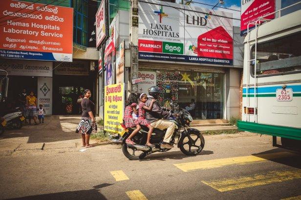 moniquedecaro-srilanka-0426