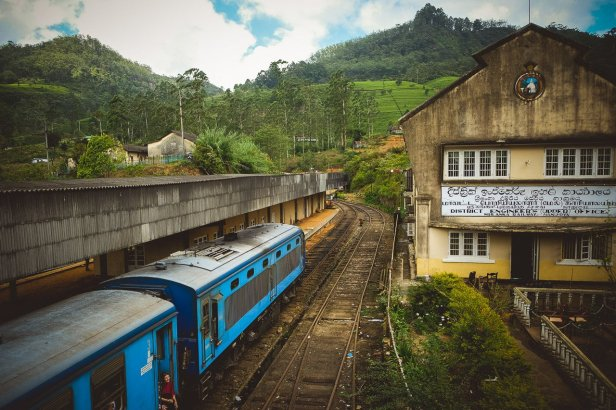 moniquedecaro-srilanka-1400