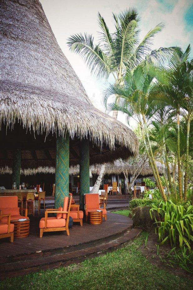 moniquedeacaro-maia-seychelles-6201