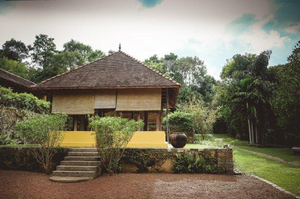 moniquedecaro-koslanda-srilanka-2157