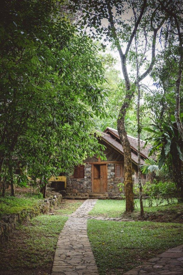 moniquedecaro-koslanda-srilanka-2163