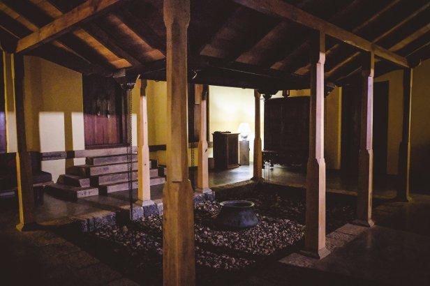 moniquedecaro-koslanda-srilanka-2210